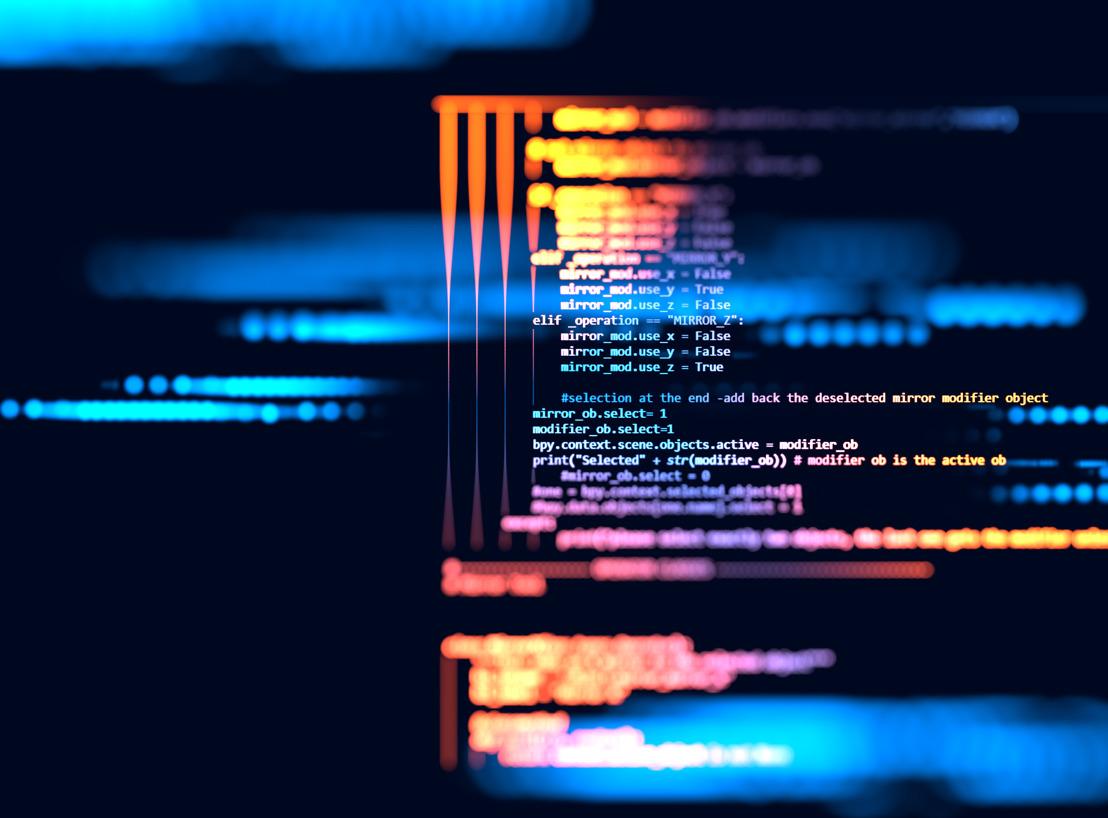 Malware-aanvallen voorkomen en mensen bewuster maken van cyberbeveiliging zijn belangrijkste prioriteiten