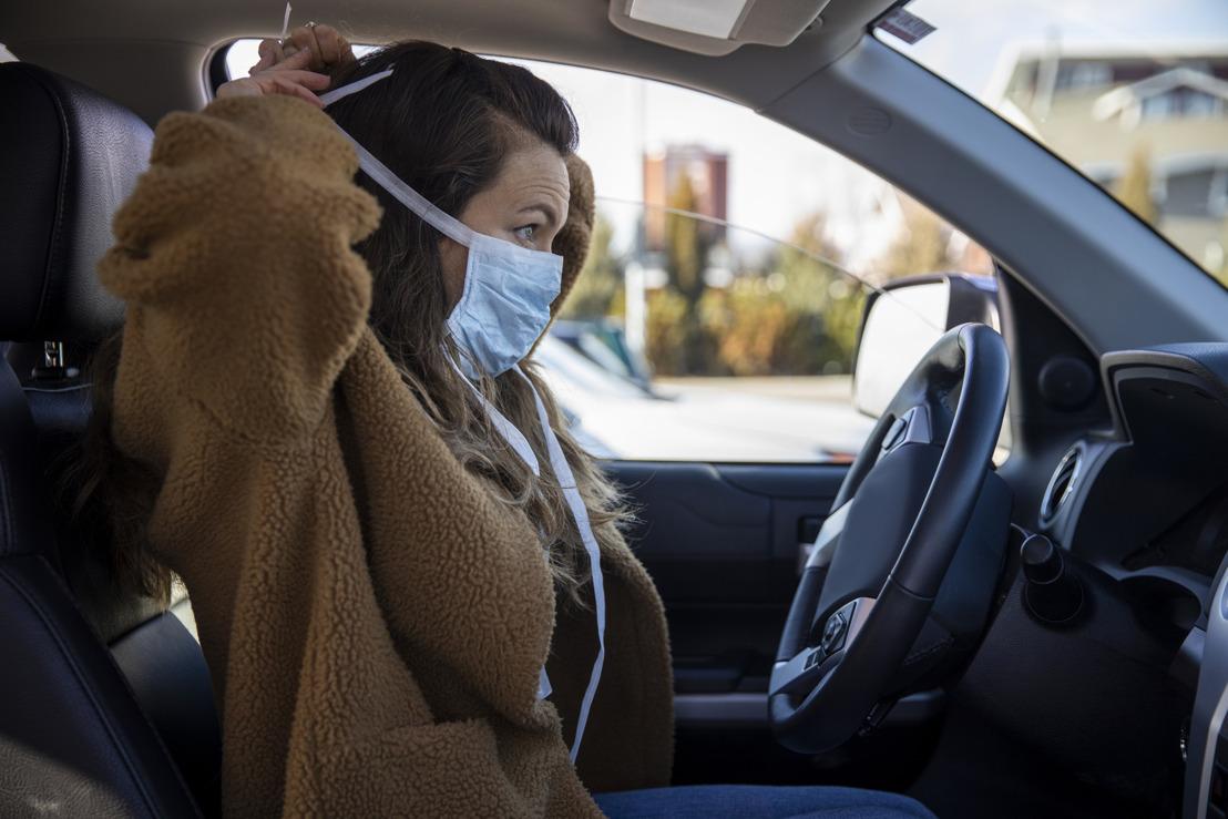 Wpływ pandemii koronawirusa na rynek motoryzacyjny w Polsce