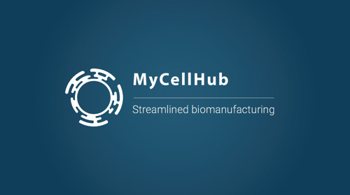 Start-up MyCellHub raises € 1.1 million to help biotech companies manage production data