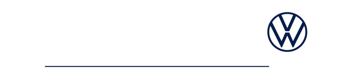 """La Marca Volkswagen y Volkswagen Financial Services presentan """"T-Cross entre 2"""""""
