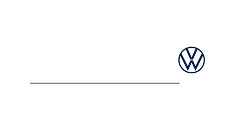 Taos es el Nuevo Volkswagen, el modelo que complementa la ofensiva SUV de la Marca
