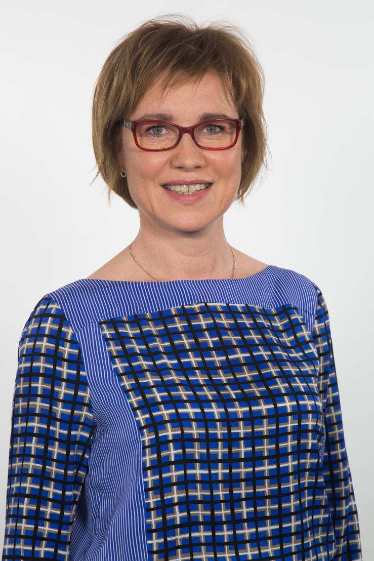 Claudia Poels
