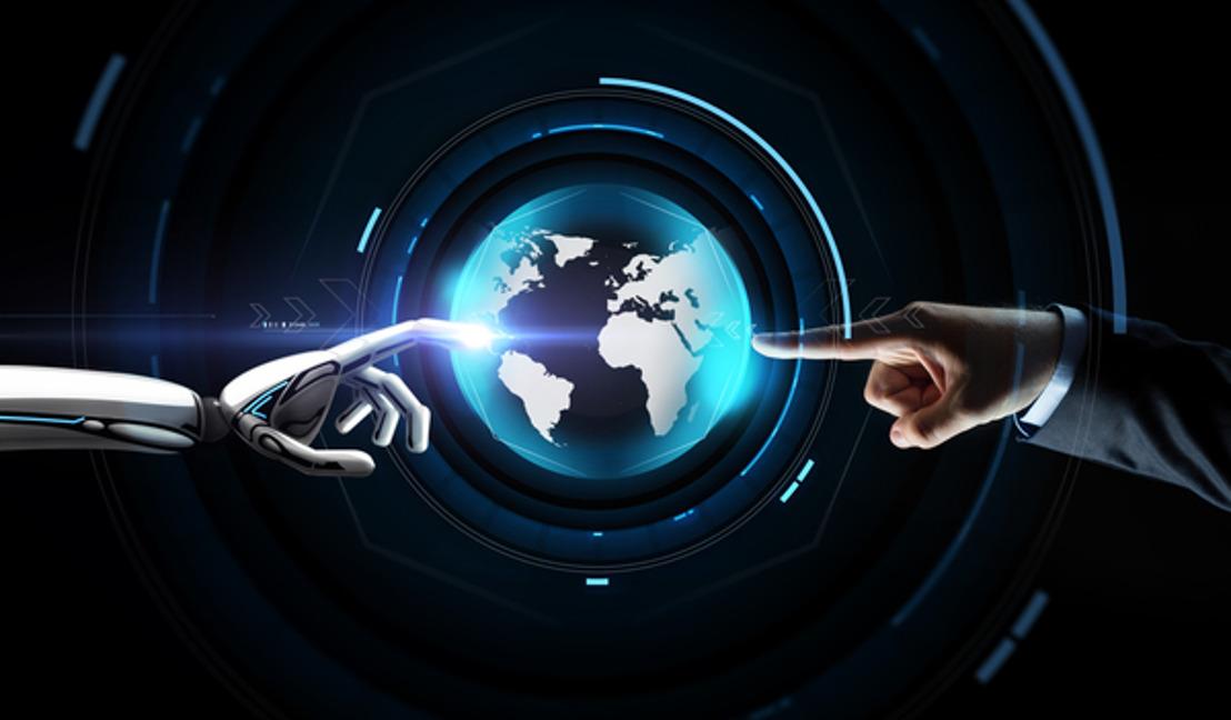 Collaboration client-fournisseur au coeur de la mise-à-jour du Procurement Marketplace.