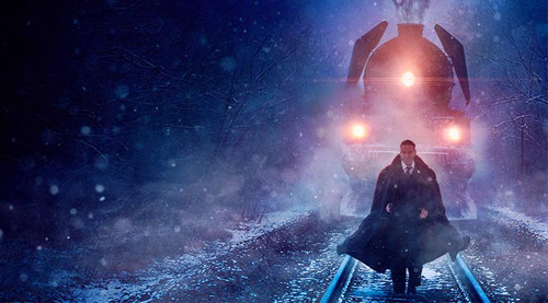 5 Things You Might Not Know About Murder On The Orient Express