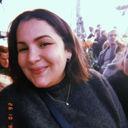 Naomi El Yousfi