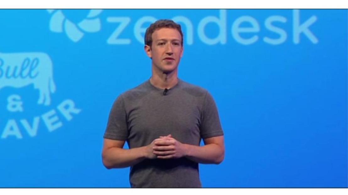 Facebook y Zendesk se unen para brindarte un mejor servicio al cliente
