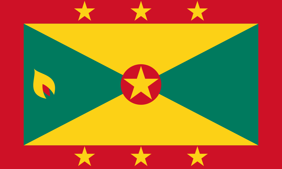 Grenada 43rd Anniversary of Independence
