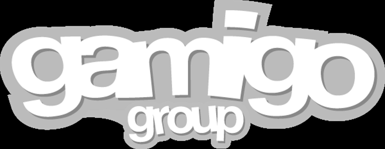 Gamigo Group logo