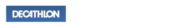 Preview: DECATHLON ET BASIC- FIT LANCENT LE #sportalamaison