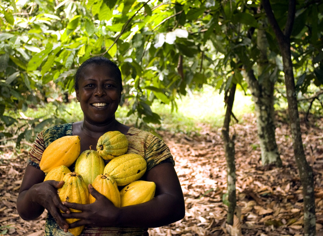Female Ministers and Deputy Ministers of Agriculture of the Americas Launch Forum to Improve Policies and Promote Rights for Rural Women