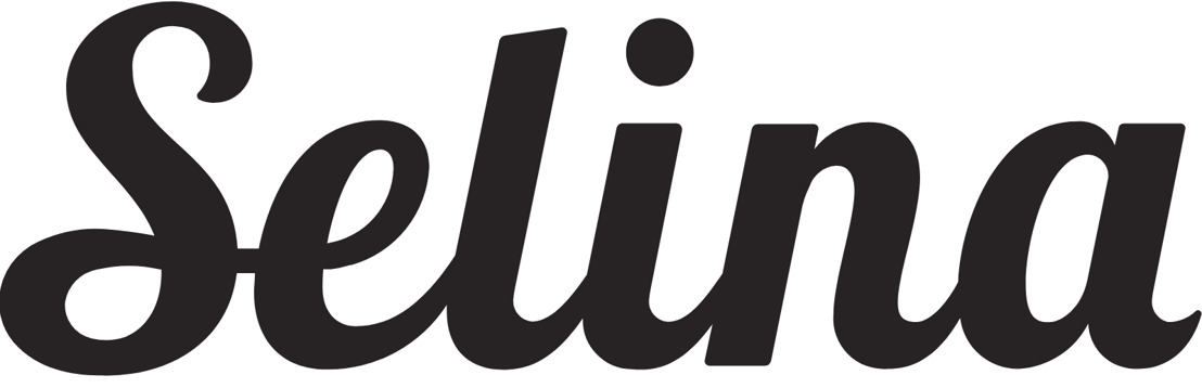 Selina impulsa habilidades de hospitalidad para la generación de empleos