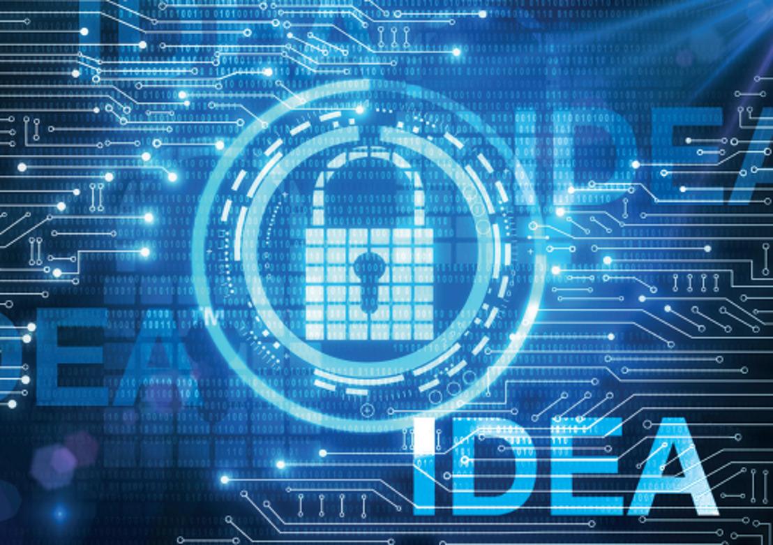 Artikel, Leitstelle 2019: Zuverlässig und sicher alarmieren