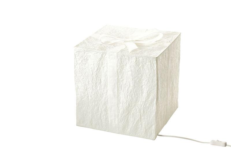 IKEA_VINTER2016_€14,99