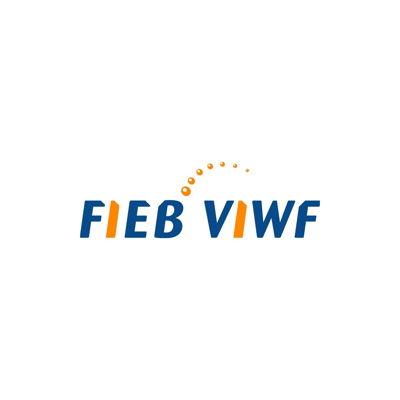 Fieb Viwf perskamer