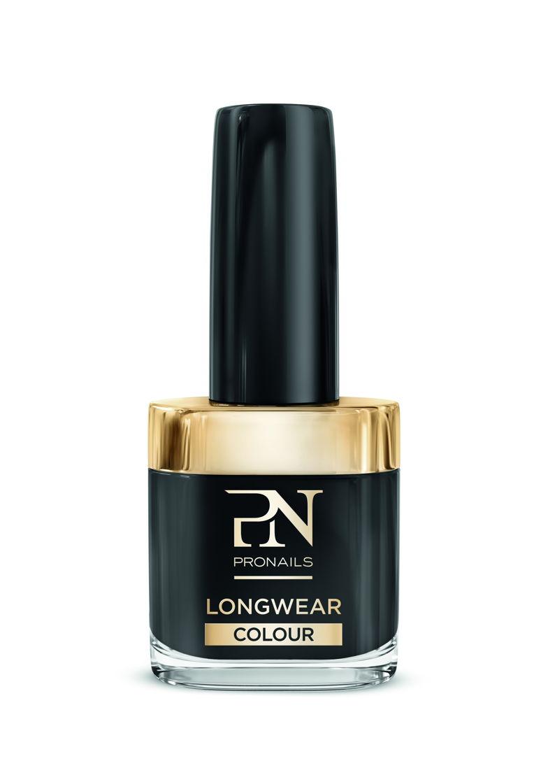 LongWear Noir de Noir