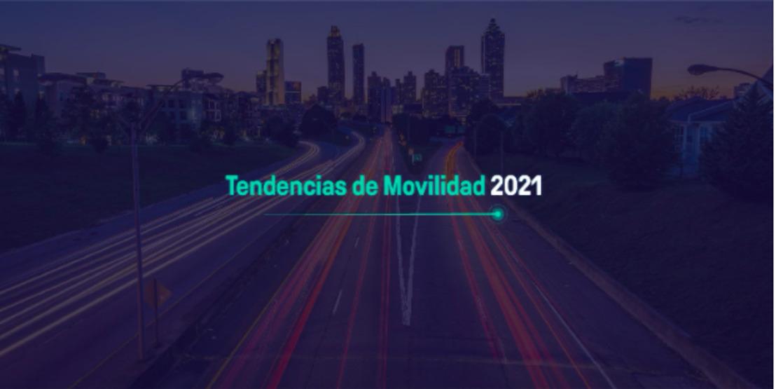 Tendencias de movilidad 2021: Beat está montado en la ola