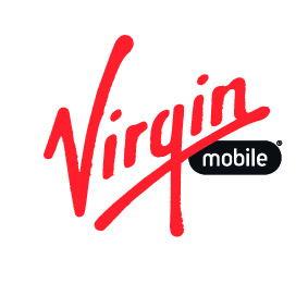 #HazTikTokALoVirgin: Virgin Mobile y TikTok unen fuerzas para conectar a miles de usuarios