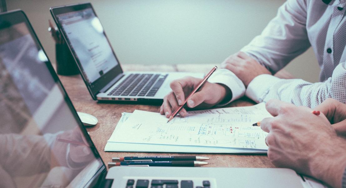 3 tips básicos para reconectar con tus clientes después de un break