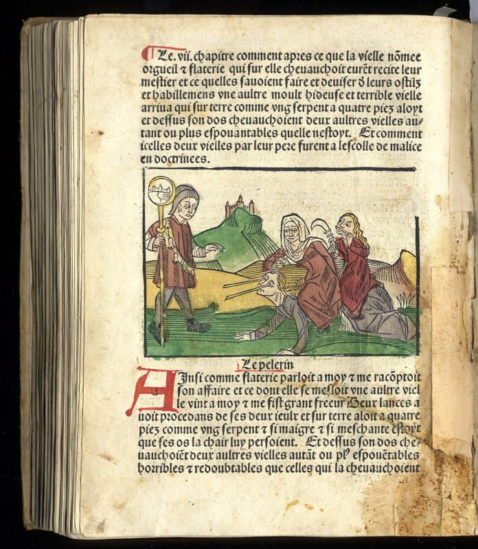 Incunable