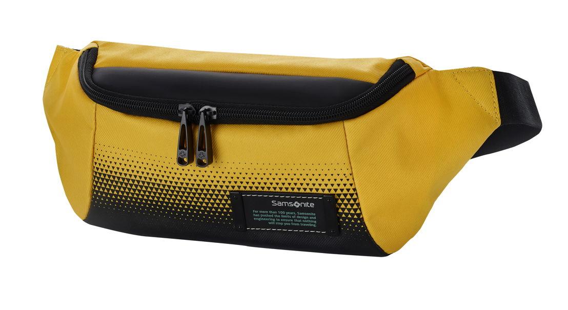 Cityvibe 2.0 Waist Bag