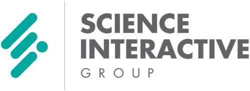 Science Interactive Group Partners with Odigia to Transform Distance Science Learning through Open Education Resources (OER)
