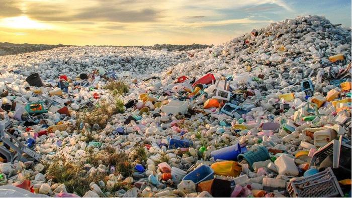 Plus de la moitié des belges souhaitent pouvoir laisser leurs déchets d'emballage dans les magasins