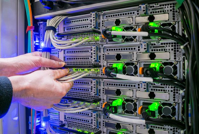 Colt Technology Services s'associe à KevlinX pour assurer le développement durable des solutions de connectivité pour ses clients à Bruxelles