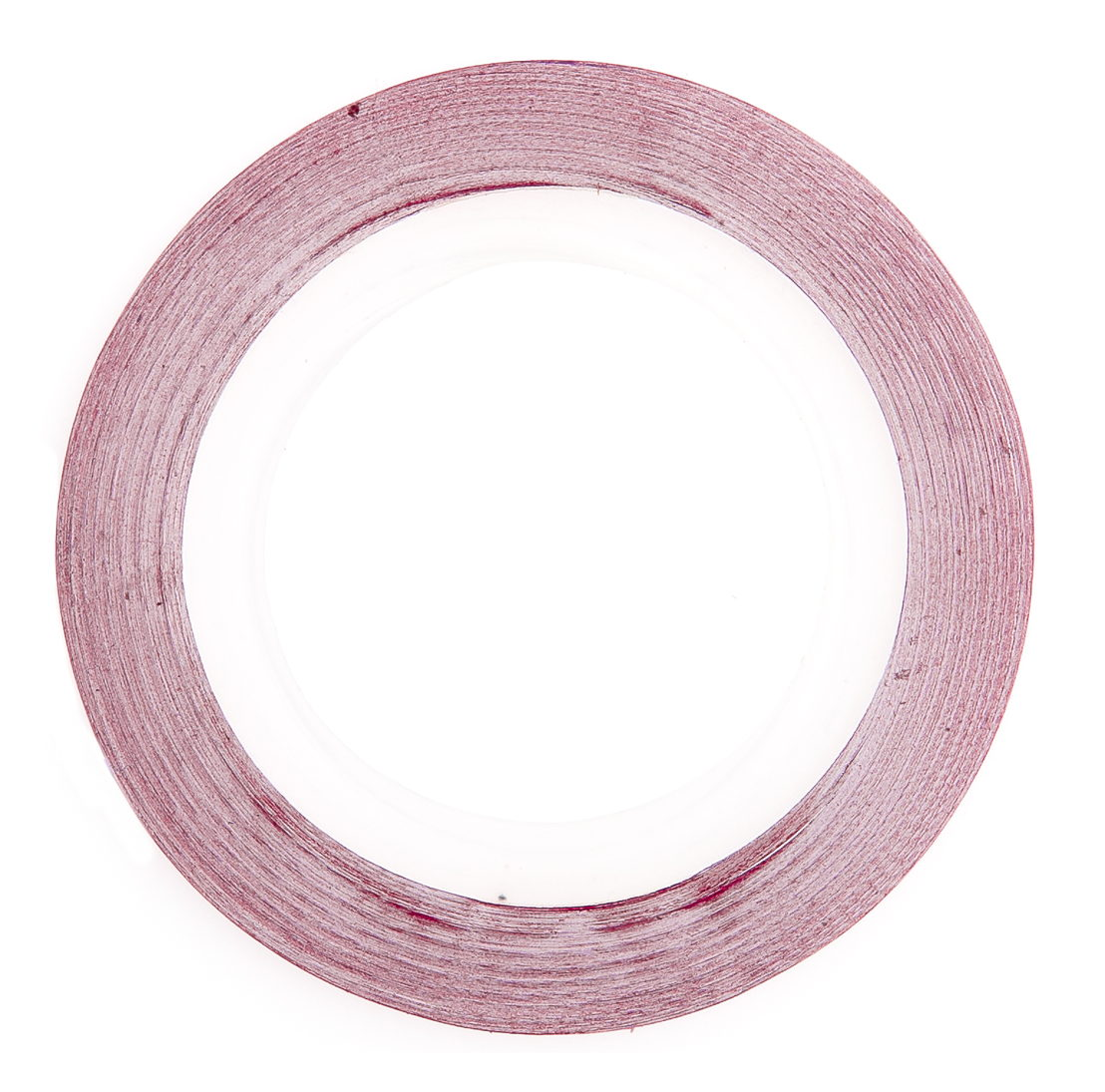 28777 striping tape Glitter Pink_1