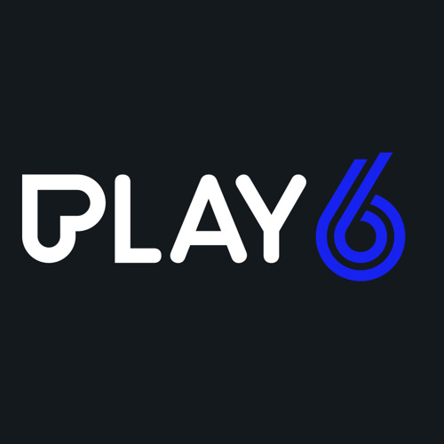 Play6 pressroom