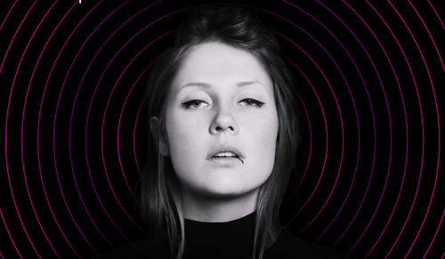One World Radio welcomes Charlotte de Witte for her spectacular Tomorrowland Friendship Mix featuring an unreleased exclusive track