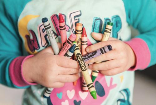 Stad Leuven garandeert kinderopvang in coronatijden