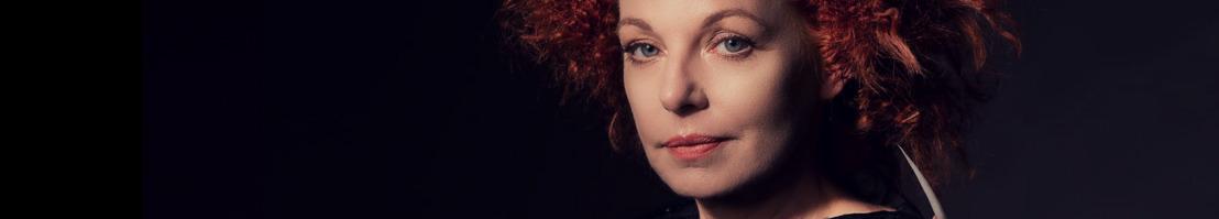 Nieuwe single én theatertournee Els de Schepper: incl. première-uitnodiging