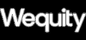 Wequity