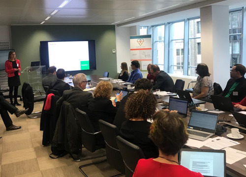 Preview: MedPharmPlast Europe Winter Conference 2019 a Great Success