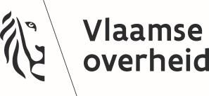ING Belgique confirme sa position en tant que banque principale du gouvernement flamand jusqu'en 2024