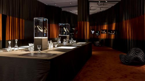 DIVA opent Revolutionaire Juwelen tentoonstelling online
