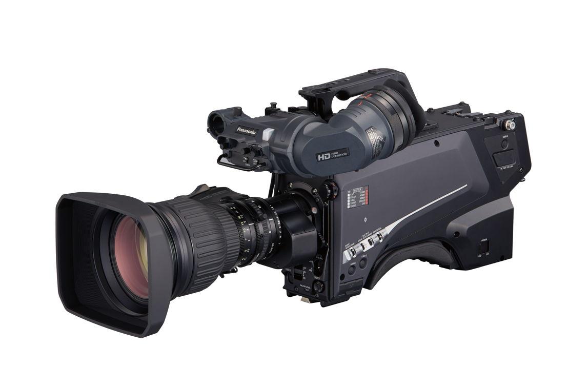 Panasonic AK-HC50000