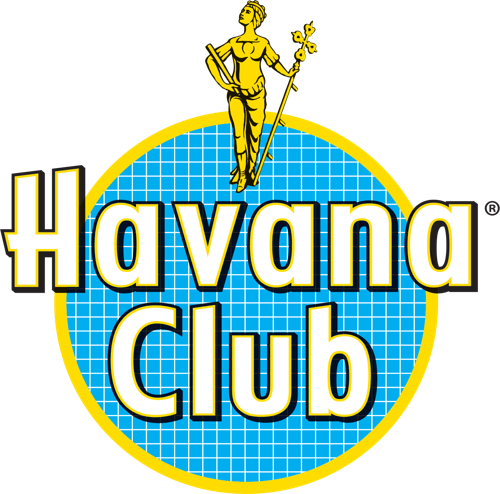Havana Club onthult nieuw streetwear partnership en lanceert nieuwe collectie met 'PLACES+FACES'