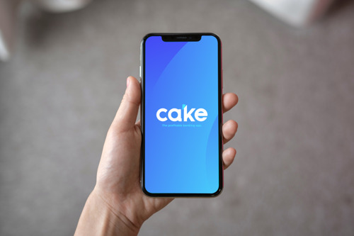 Cake processes growing number of bank transactions thanks to data engineering pipeline by Dataroots