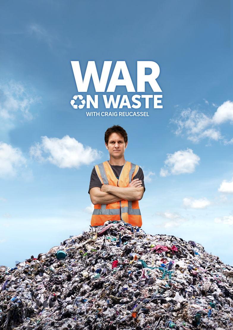 War On Waste (ABC)