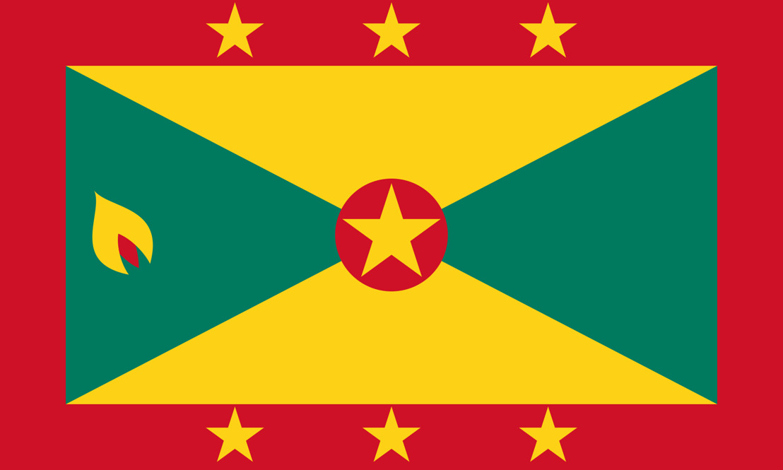 Grenada's 45th Independence Day Celebrated
