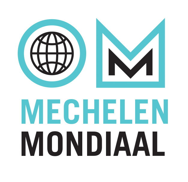 Mechelen Mondiaal