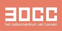30CC perskamer Logo