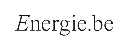 Preview: Nieuwe, transparante energieleverancier Energie.be biedt één goedkoop, groen tarief voor iedereen