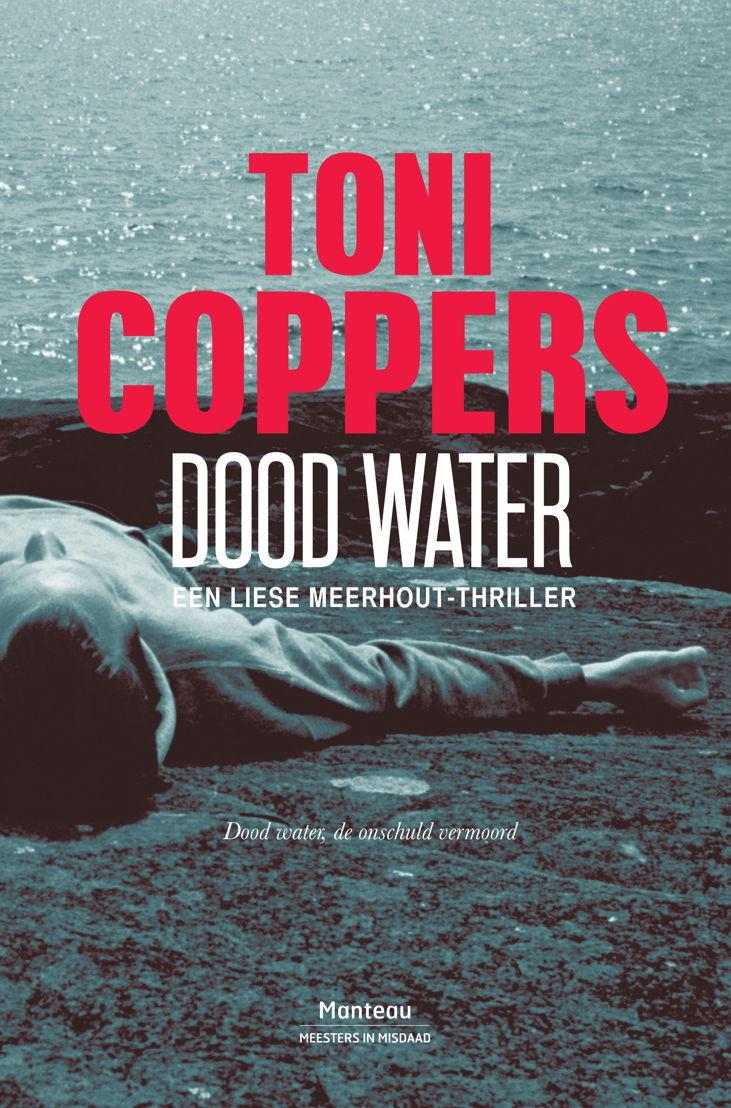 Cover Dood water