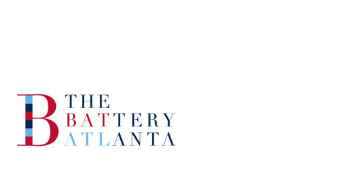 The Battery Atlanta serves up summer fun this July with range of activities and offerings