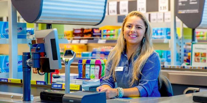 Lidl zoekt meer dan 60 nieuwe medewerkers in West-Vlaanderen