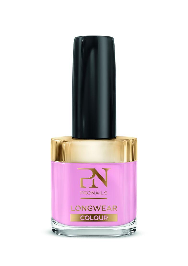 LongWear Natural Pink