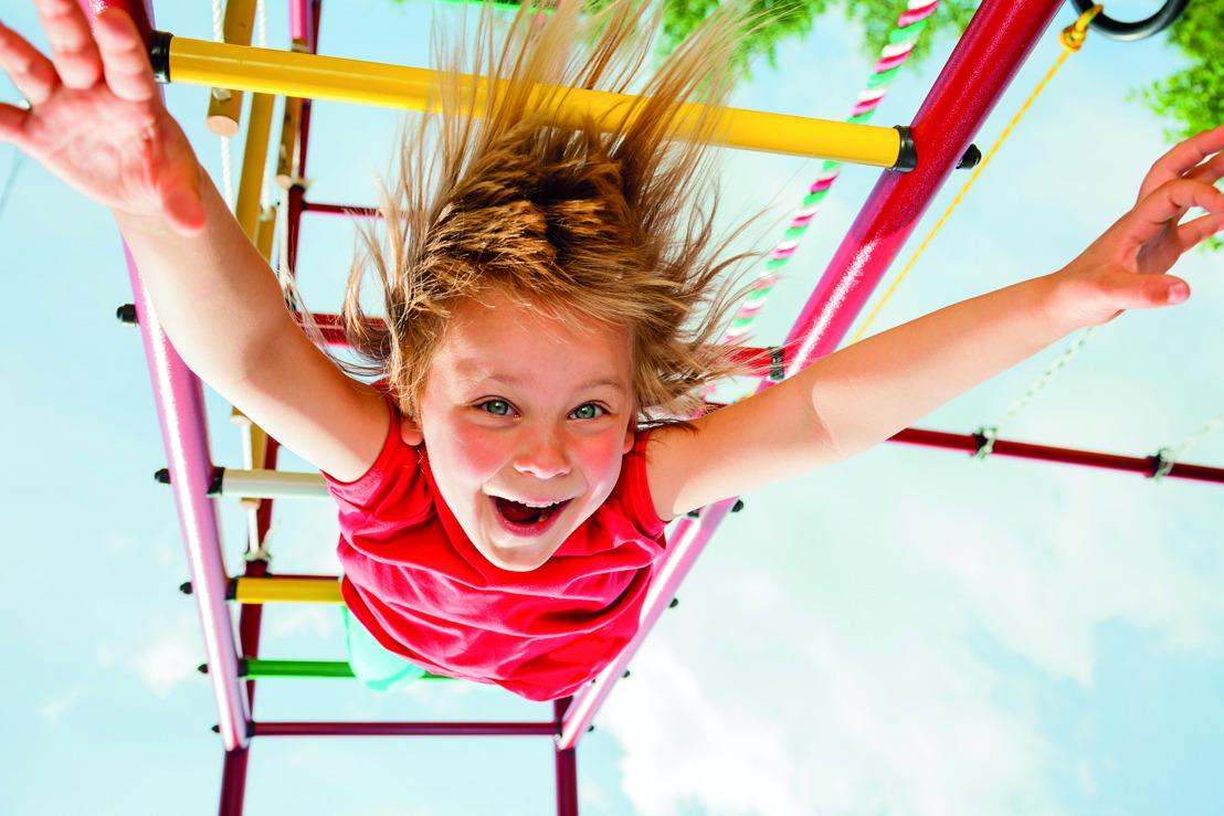 KidiX: unieke belevingsdagen voor kinderen en families!