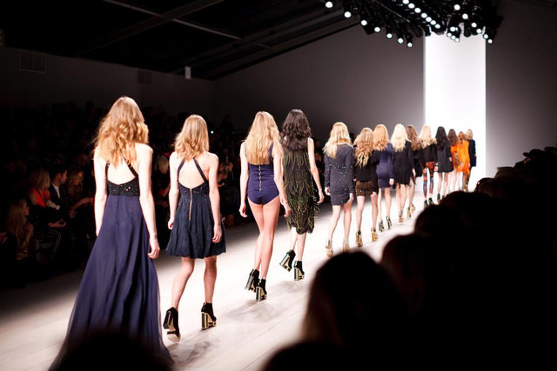 Start-up Macty lanceert A.I.-applicatie 'Complete the Look' voor mode-industrie